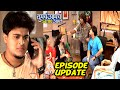 Tumcha Amcha Same Asta | Episode Update | 12th Sept 2015 | Star Pravah Marathi Serial video