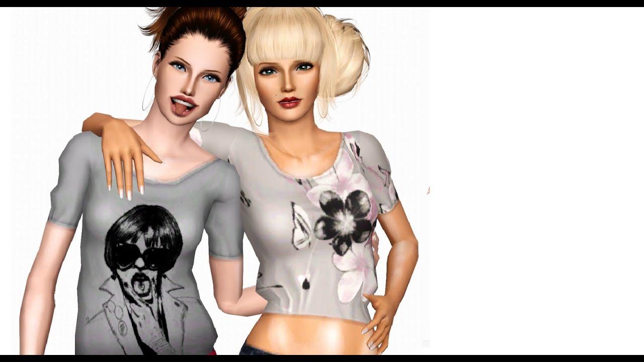 Sims 3 porn bsdm adult pics