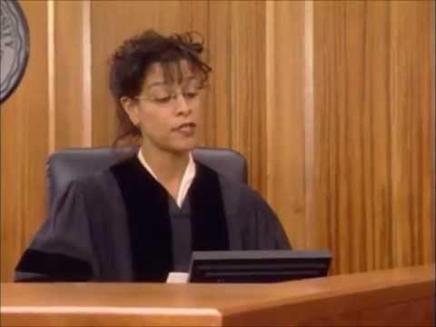 Expert Witness Jury Instruction  - Expert Witness Testimony