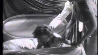 Stowaway Trailer 1936