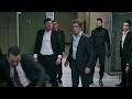 مراد علمدار اقوى مشاهد الجزء الثامن مشهد بطولي من وادي الذئاب الجزء 8 الحلقة 56