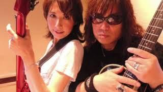 ごごラジ井川最終回のサプライズとして制作された曲.
