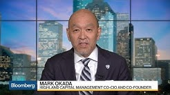 Fed Pivot to Rate Cuts Changes Investment Mindset, Okada Says