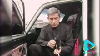 Армянин нашел бумажник . приколы...