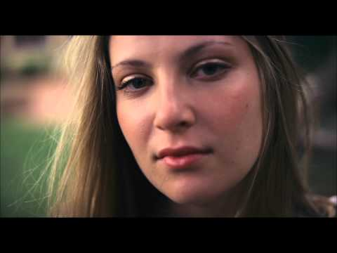 "Palo Alto | Clip: ""Emily Didn't Have Any Friends"" 