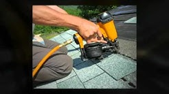 Boston Roofing Company | (617) 209-3113 | Commercial Roofers Boston MA