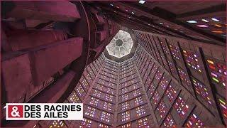 Video Le symbole de la renaissance du Havre : l'église St Joseph download MP3, 3GP, MP4, WEBM, AVI, FLV Agustus 2018