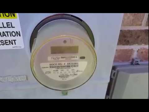 how-to-read-your-electric-meter-after-going-solar-|-solar-panel-systems-florida