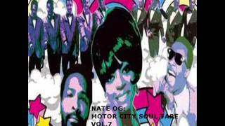 Motor City Soul Tape Vol. 7 free download