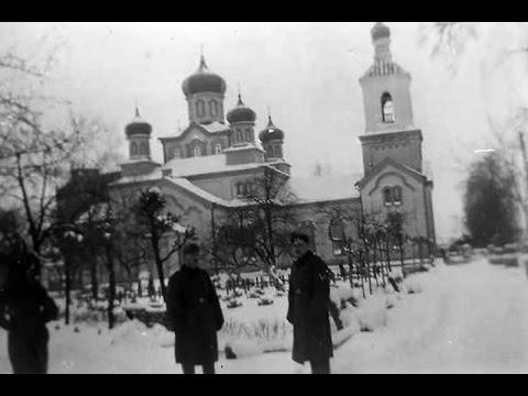 Фотохроника Великой Отечественной войны, ч2