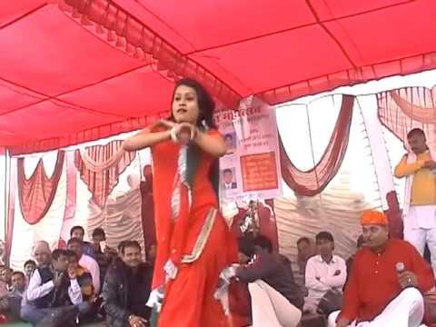 Olha Main Patola Sangeeta