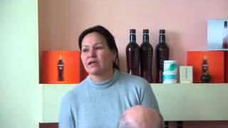 видео Коксартроз тазобедренного сустава 4 степени: лечение и инвалидность
