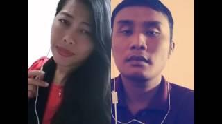 Download Tabir kepalsuan .sampek baper.....