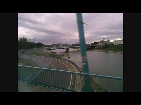 . Ярославль. Экскурсия. Города Золотого кольца России