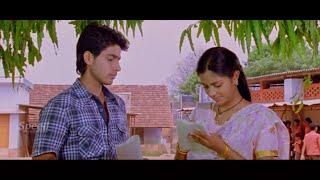 Latest Malayalam Full Movie | Amala Paul Malayalam Suspense Thriller Movie | HD Latest Upload 2018