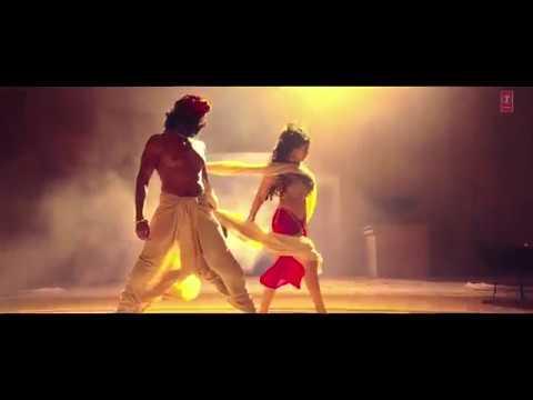hindi-song