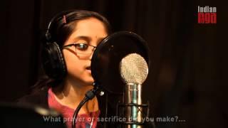 Enna Thavam Seithanai : New York Labs   Indian Classical Music