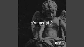 Play Sinner, Pt. 2