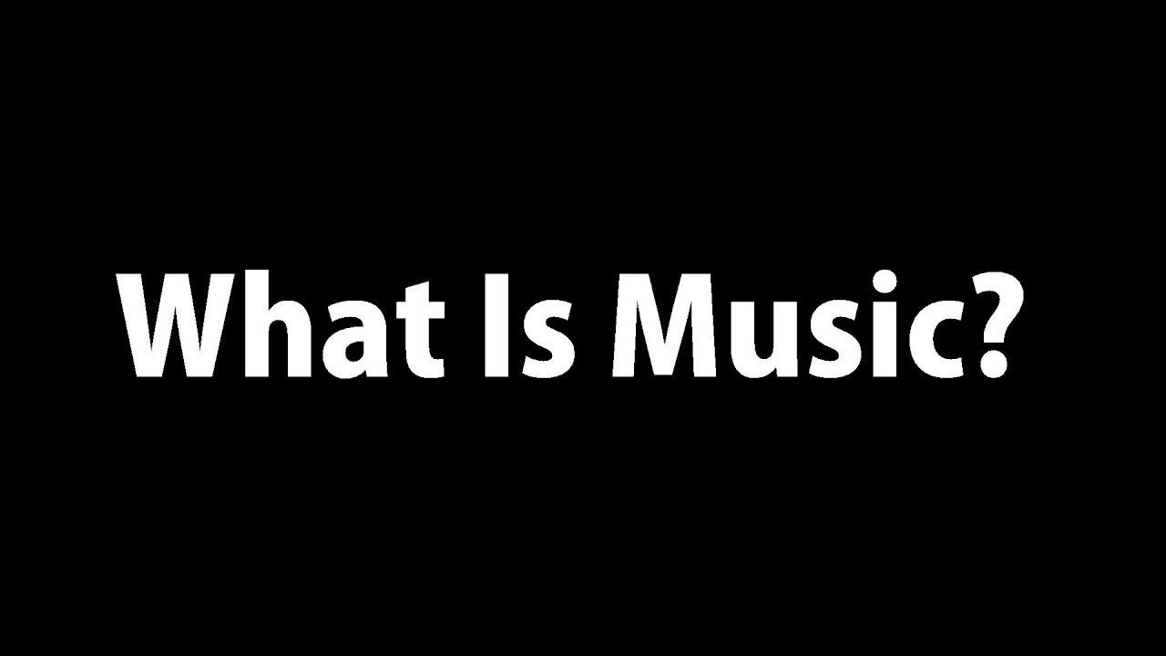 FFEBwhatIsMusicFFEB