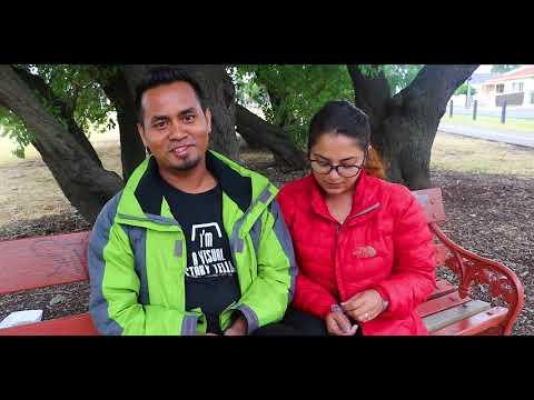 Nepalese Student In Australia S1-E2
