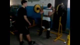 140x4 собственный вес 85