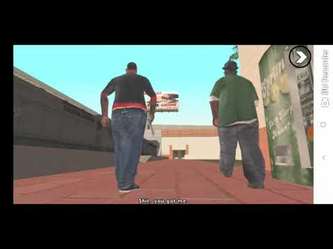 Gta San Andreas How To Complete The Mission Wrong Side Of The Tracks Top 5 Ways Golectures Online Lectures