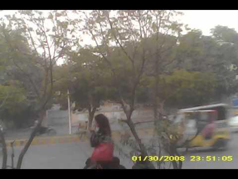 Prostitutes Mazar-e Sharif
