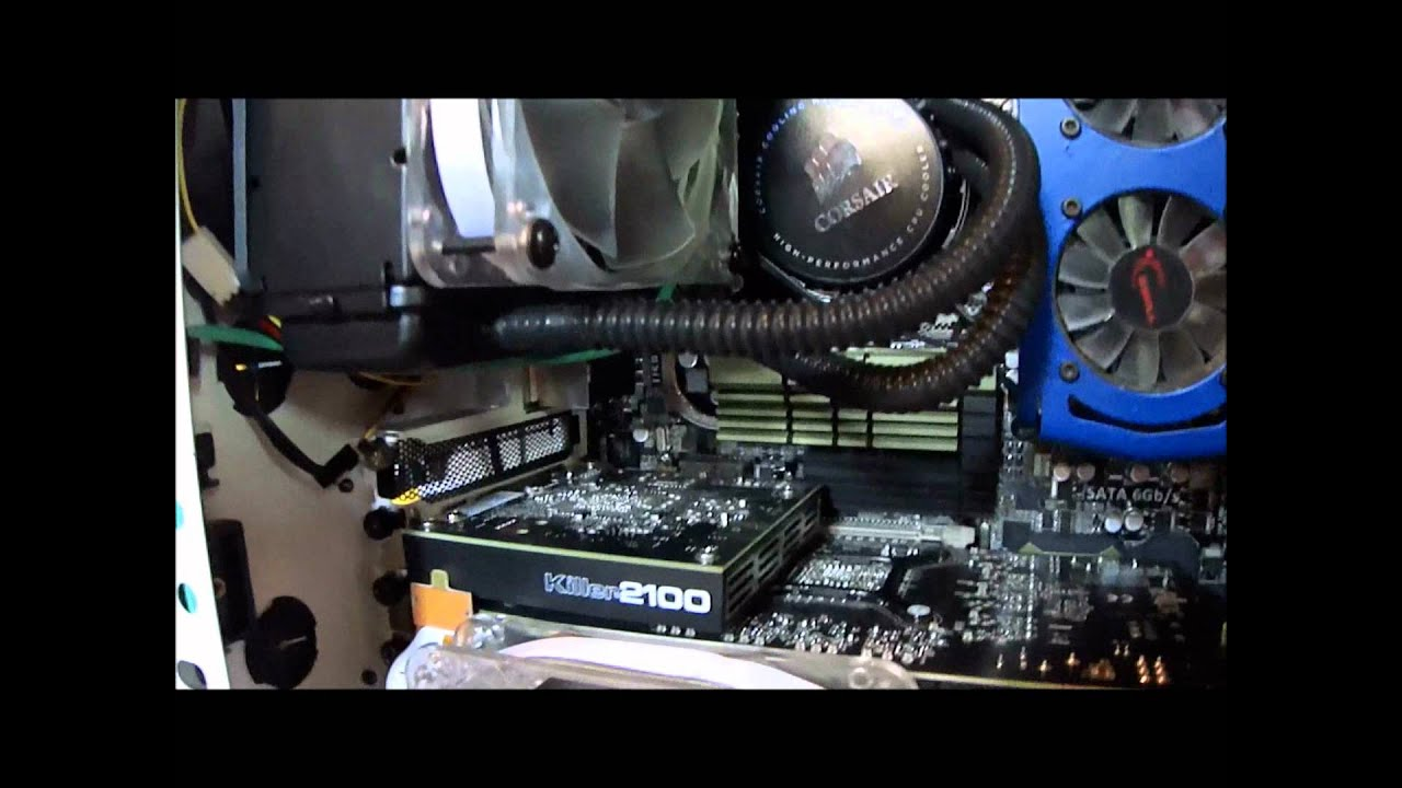 maxresdefault nzxt phantom cable management youtube nzxt phantom wiring diagram at crackthecode.co
