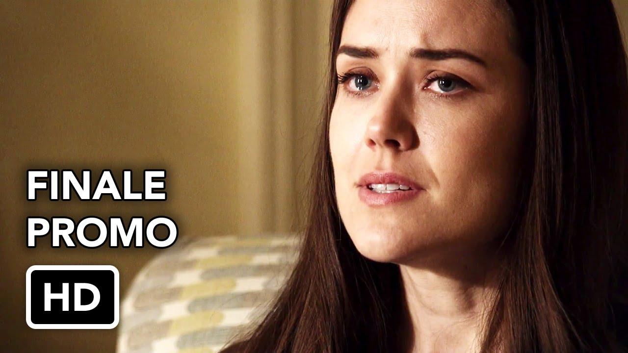 "Download The Blacklist 8x22 Promo ""Konets"" (HD) Season Finale"