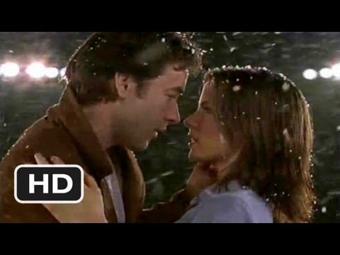 Serendipity Official Trailer #1 - (2001) HD
