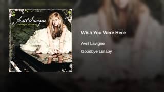 Video Wish You Were Here download MP3, 3GP, MP4, WEBM, AVI, FLV November 2018