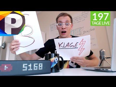 Brauche ich eine Rechtsschutzsversicherung? 5 Tipps + IKEA Hack | Positivstarter Morgenroutine #197