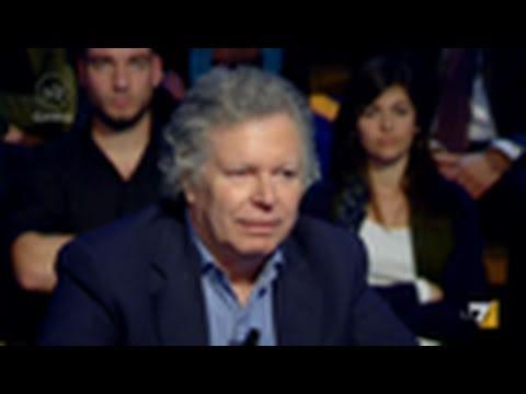 NIENTE DI PERSONALE 12/04/2011 - L'intervista a Massimo Fini