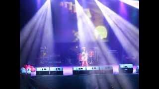 Doa (Live Concert)
