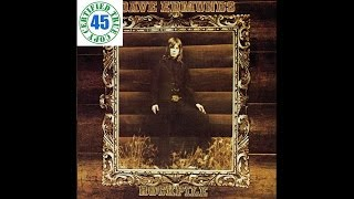 DAVE EDMUNDS - I HEAR YOU KNOCKING - Rockpile (1972) HiDef
