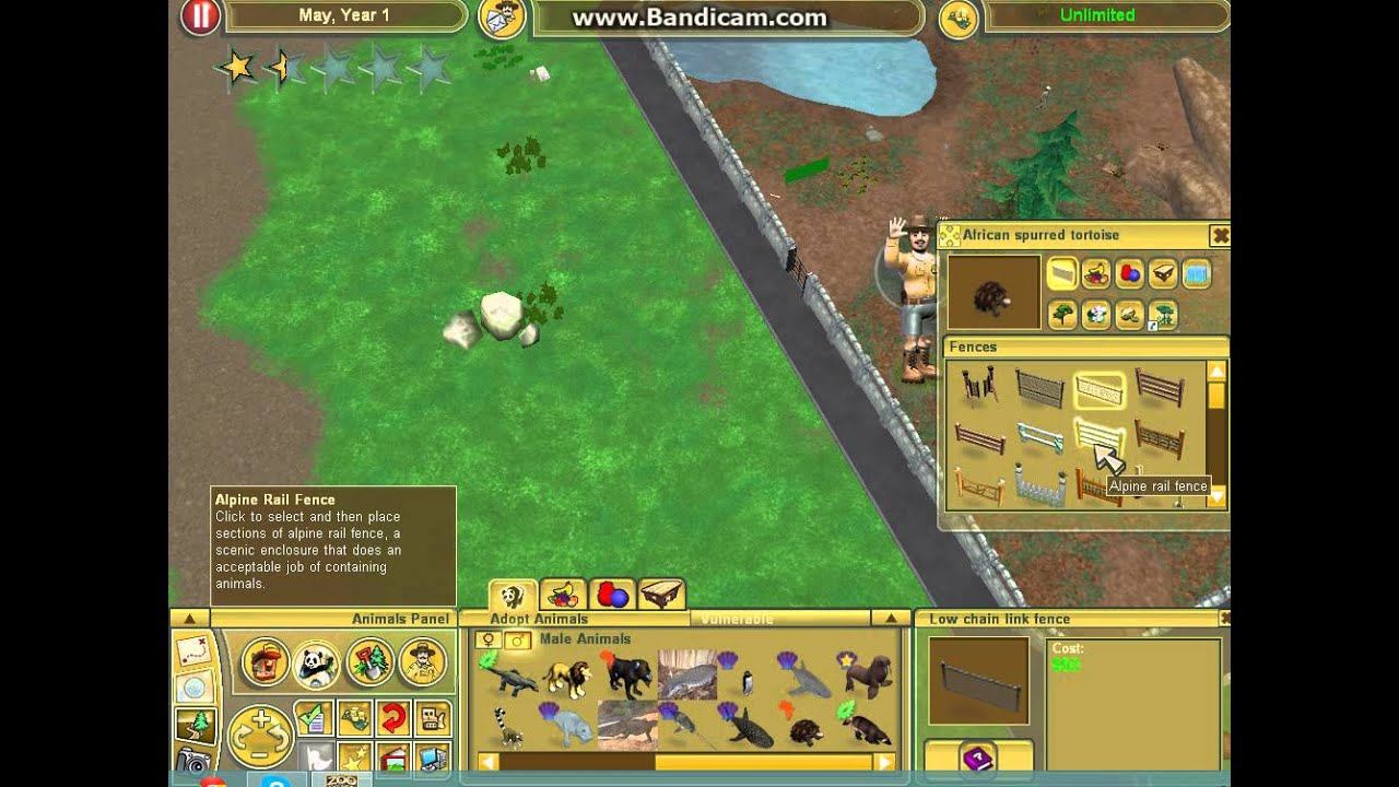 how to download zoo tycoon 2 ultimate collection