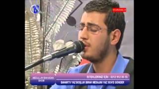 Başaran Dilek-Emeğimsin(22.05.2013)