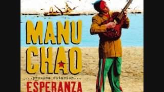 ★ Manu Chao ★   La Marea