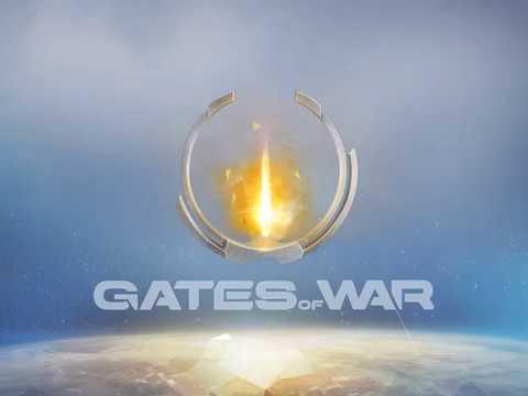 Gates of War