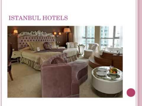 Istanbul Resorts