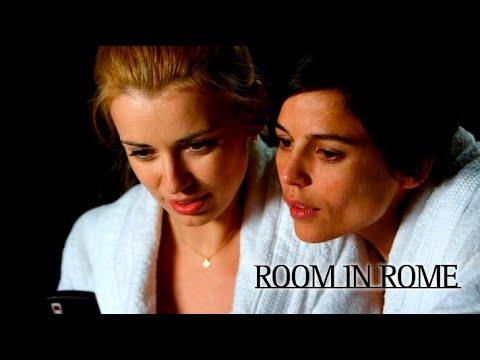 Download HABITACIÓN EN ROMA (Room in Rome) - Trailer oficial [HD]