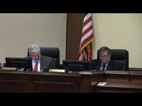 9 f.  Accountability Court  DUI Court