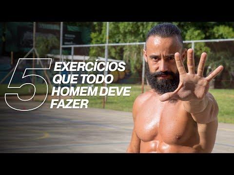 Ejercicios aerobicos para bajar de peso hombres infieles