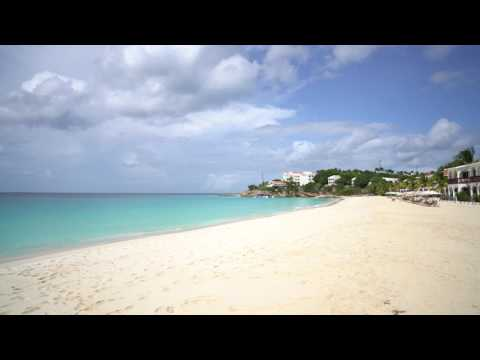 Mead's Bay, Anguilla