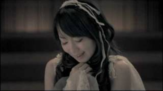 Download 深愛/水樹奈々 MP3 song and Music Video