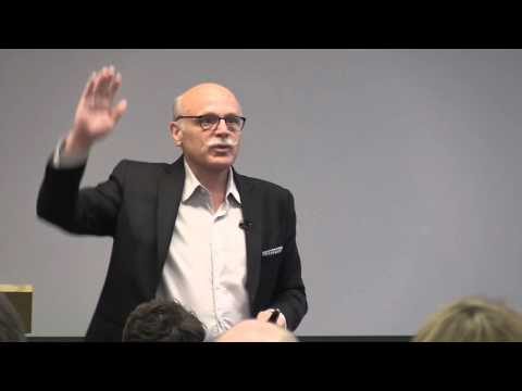 Gerry Robert 8 Steps to Publishing Success in London UK