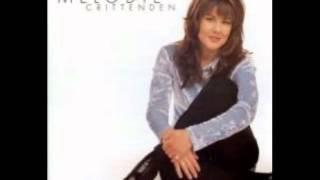 Melodie Crittenden - I Should