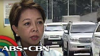 Bandila: Uber, Grab na walang prangkisa, bawal na sa Hulyo 26