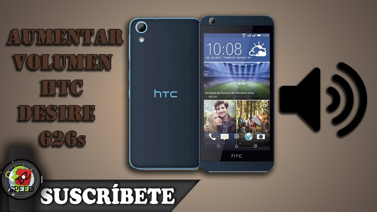 localizador movil htc