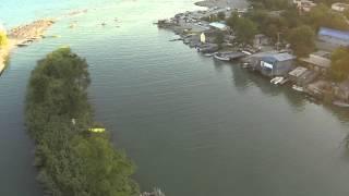 Архипо Осиповка(дополнение к видео панорама http://fly71.ru/pano/arhip/, 2014-08-31T21:26:45.000Z)